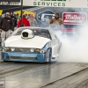 shakedown-at-the-summit-2014-doorslammers008