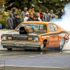 shakedown-at-the-summit-2014-doorslammers011