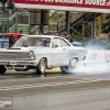 shakedown-at-the-summit-2014-doorslammers022