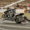 shakedown-at-the-summit-2014-doorslammers032
