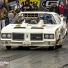 shakedown-at-the-summit-2014-doorslammers033