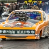 shakedown-at-the-summit-2014-doorslammers034