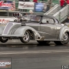 shakedown-at-the-summit-2014-doorslammers037
