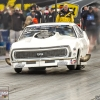 shakedown-at-the-summit-2014-doorslammers039