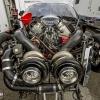 shakedown-at-the-summit-2014-turbos-drag-racing001
