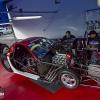 shakedown-at-the-summit-2014-turbos-drag-racing003
