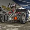 shakedown-at-the-summit-2014-turbos-drag-racing004