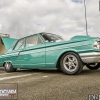 shakedown-at-the-summit-2014-turbos-drag-racing006