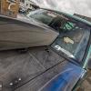 shakedown-at-the-summit-2014-turbos-drag-racing007