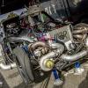 shakedown-at-the-summit-2014-turbos-drag-racing008