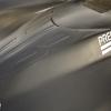 shakedown-at-the-summit-2014-turbos-drag-racing009