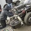 shakedown-at-the-summit-2014-turbos-drag-racing010