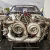 shakedown-at-the-summit-2014-turbos-drag-racing011