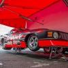 shakedown-at-the-summit-2014-turbos-drag-racing012