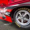 shakedown-at-the-summit-2014-turbos-drag-racing013