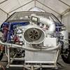 shakedown-at-the-summit-2014-turbos-drag-racing014