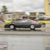 shakedown-at-the-summit-2014-turbos-drag-racing015