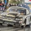 shakedown-at-the-summit-2014-turbos-drag-racing016