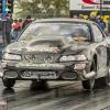 shakedown-at-the-summit-2014-turbos-drag-racing017