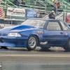 shakedown-at-the-summit-2014-turbos-drag-racing018