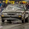 shakedown-at-the-summit-2014-turbos-drag-racing019