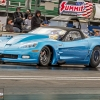 shakedown-at-the-summit-2014-turbos-drag-racing020
