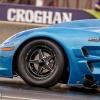 shakedown-at-the-summit-2014-turbos-drag-racing021