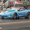 shakedown-at-the-summit-2014-turbos-drag-racing022