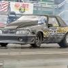 shakedown-at-the-summit-2014-turbos-drag-racing023