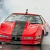 shakedown-at-the-summit-2014-turbos-drag-racing024
