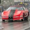 shakedown-at-the-summit-2014-turbos-drag-racing025