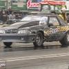 shakedown-at-the-summit-2014-turbos-drag-racing026