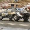 shakedown-at-the-summit-2014-turbos-drag-racing027
