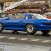 shakedown-at-the-summit-2014-turbos-drag-racing029