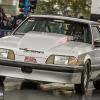 shakedown-at-the-summit-2014-turbos-drag-racing030