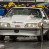 shakedown-at-the-summit-2014-turbos-drag-racing031