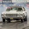 shakedown-at-the-summit-2014-turbos-drag-racing032