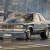 shakedown-at-the-summit-2014-turbos-drag-racing033