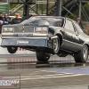 shakedown-at-the-summit-2014-turbos-drag-racing034