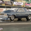 shakedown-at-the-summit-2014-turbos-drag-racing035