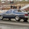 shakedown-at-the-summit-2014-turbos-drag-racing036