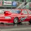 shakedown-at-the-summit-2014-turbos-drag-racing037