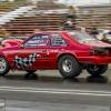 shakedown-at-the-summit-2014-turbos-drag-racing038