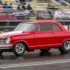 shakedown-at-the-summit-2014-turbos-drag-racing039
