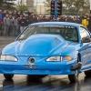 shakedown-at-the-summit-2014-turbos-drag-racing040
