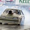 shakedown-at-the-summit-2014-turbos-drag-racing041