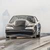 shakedown-at-the-summit-2014-turbos-drag-racing043