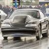 shakedown-at-the-summit-2014-turbos-drag-racing044