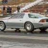 shakedown-at-the-summit-2014-turbos-drag-racing045