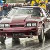 shakedown-at-the-summit-2014-turbos-drag-racing046
